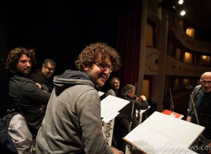 BARGAJAZZ Ensemble plays the music of Frank Zappa