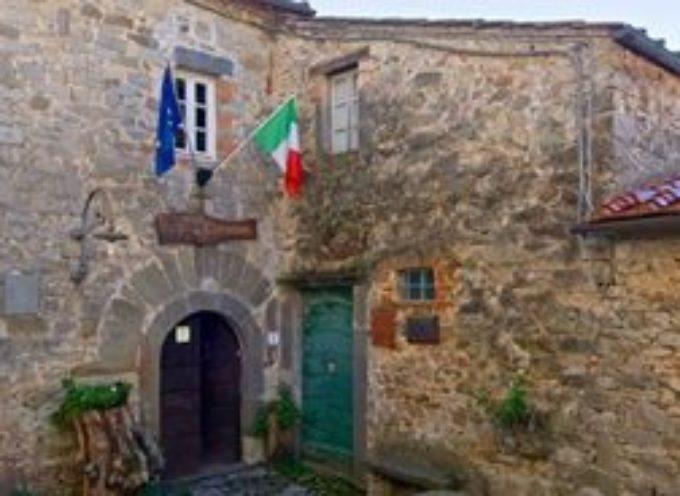 EVENTI AL MUSEO DEL CASTAGNO .. Ricordando Giuseppe e Nicola a Colognora