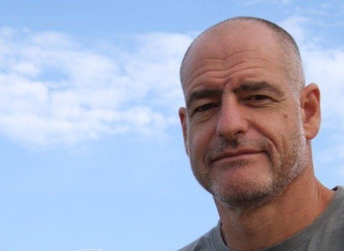 Proseguono al Musa le conversazioni con l'artista venerdì 4 agosto ospite Stefano Pierotti