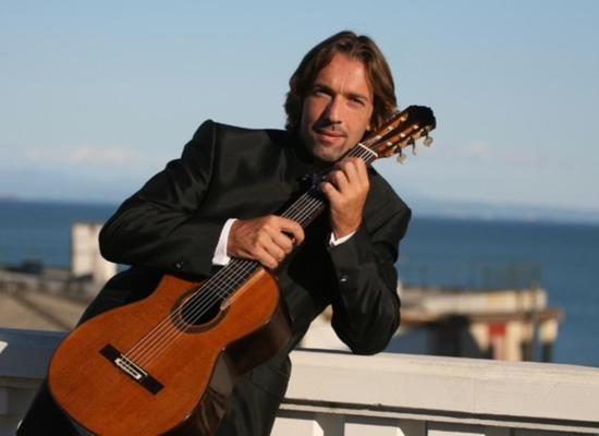 Eventi commemorativi in occasione della data di morte del compositore lucchese  Alfredo Catalani