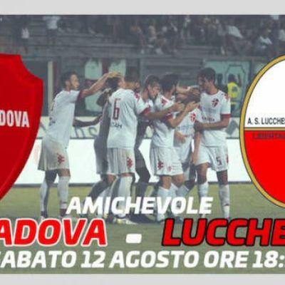 Padova – Lucchese: info biglietti