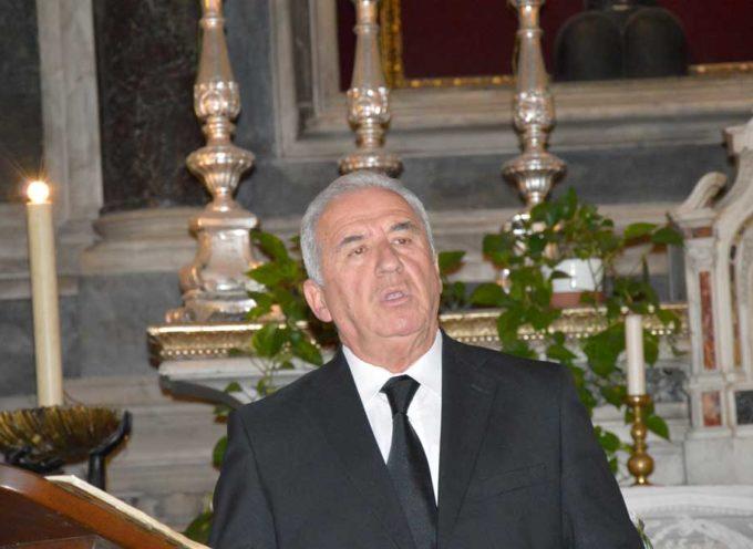 Sala-museo dedicata al musicista Alfredo Catalani