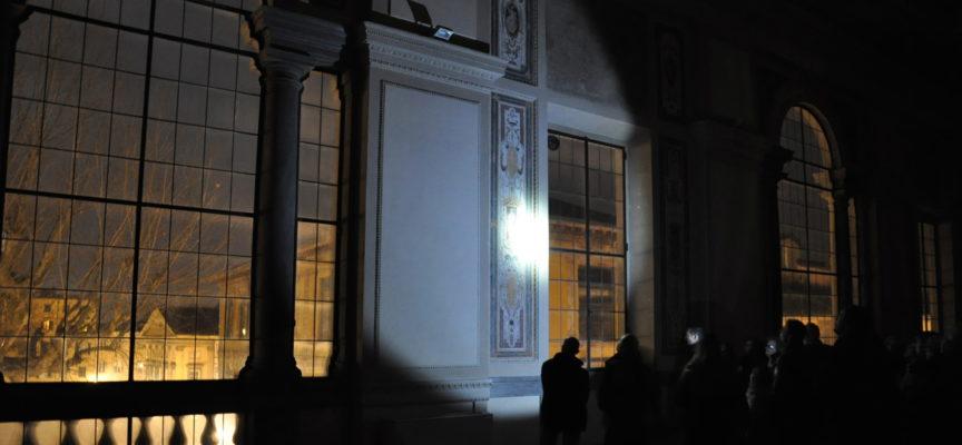 NOTTE BIANCA 2017: TUTTE LE INIZIATIVE IN PROGRAMMA A PALAZZO DUCALE