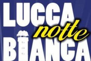 Lucca-Notte-Bianca-2016-Nessun-Dorma-364x245
