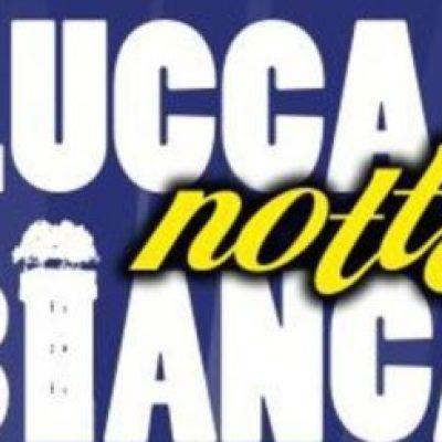 lucca – NOTTE BIANCA, MENO 9 AL GRANDE EVENTO:SILENT DISCO IN PIAZZA NAPOLEONE UN FLASH MOB VOCALE