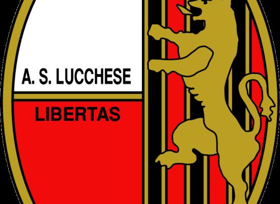 Amichevoli A.S. Lucchese Libertas