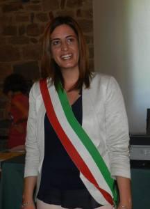Sara D'Ambrosio (1)