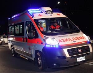 ambulanza_118-2