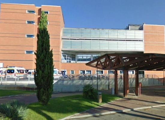 Sanità: Giovannetti, nessuno ne parla ma futuro Ospedale Versilia non è secondario