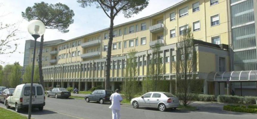 USL INFORMA APERTO UN NUOVO AMBULATORIO  DI OSTETRICIA, AL CAMPO DI MARTE