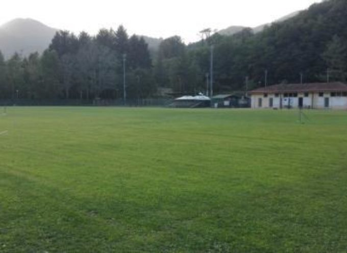 Avviso pubblico per l'affidamento in concessione del campo sportivo di Piegaio