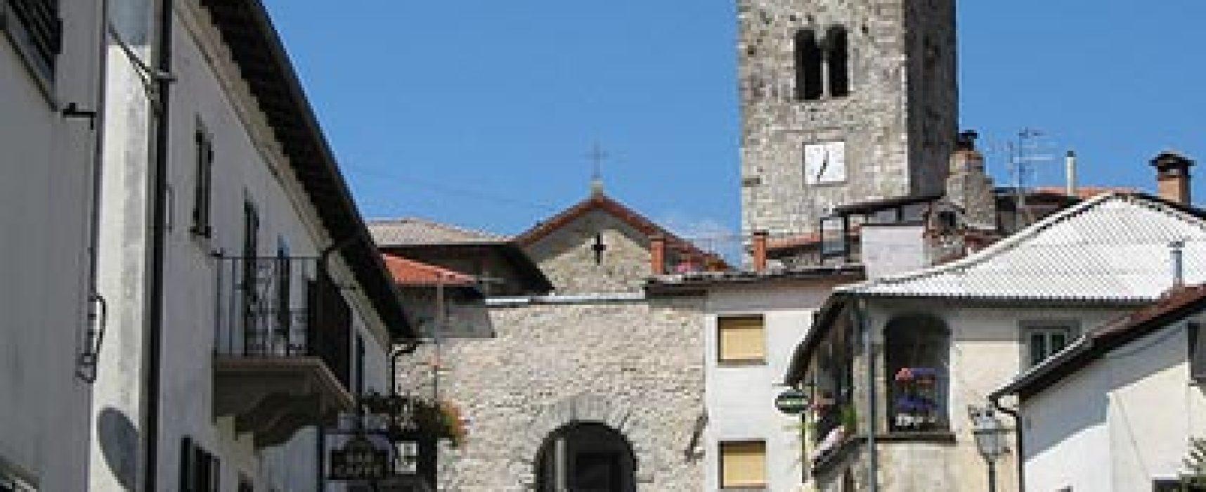 """tutti a Careggine sabato e domenica Torna """"Alpi Apuane in Festa"""""""