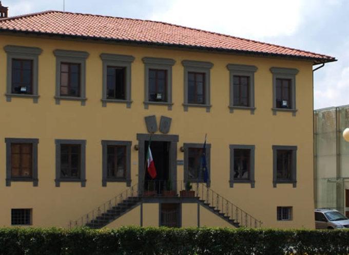 Buche e carenza di strisce pedonali su via Puccini, il Comune di porcari scrive alla Provincia