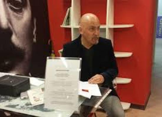 Turismo in crescita a Lucca: il media internazionale DW Tv intervista Andrea Colombini come referente per Puccini