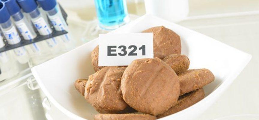 BHT (E321): IL CONSERVANTE ALIMENTARE CHE FAVORISCE L'OBESITÀ