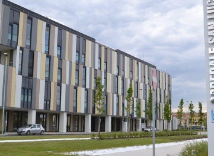 Lucca e Barga: cinque pazienti della Nefrologia sottoposti a trapianto renale