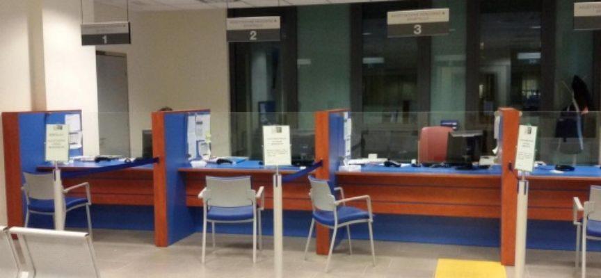 Lucca: orari e servizi per il  14 agosto da parte del ASL
