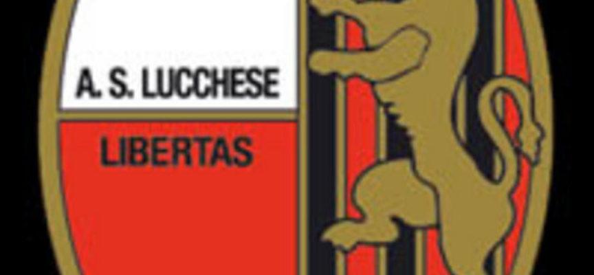 LUCCA – La Lucchese ha chiesto il concordato,