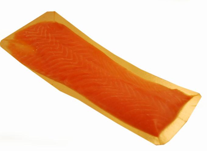 """Ministero della Salute ritira salmone affumicato preaffettato: """"C'è la Listeria"""""""