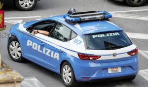 volante-polizia-3-570x338