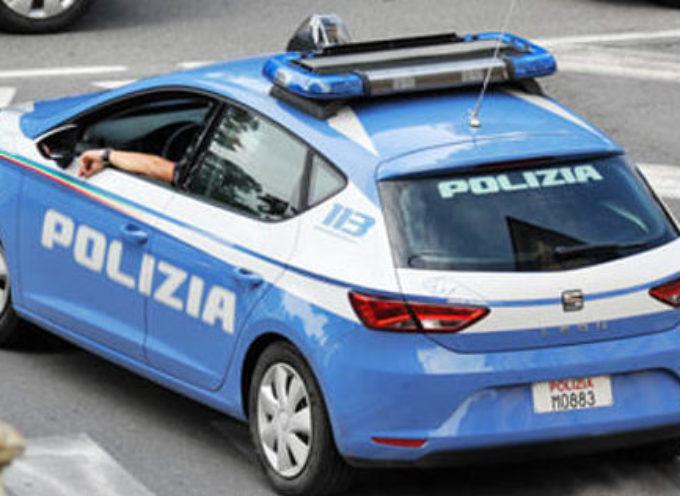 Polizia e militari, raffica di aumenti. Il Governo mette mano al portafogli