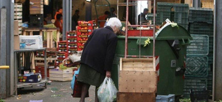 Eta' pensionabile in aumento ANNO DOPO ANNO: ma continui a pensare alla CHAMPIONS!
