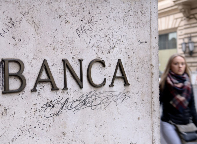 Da Novembre ti spennano – Nuove regole per il BONIFICO ISTANTANEO