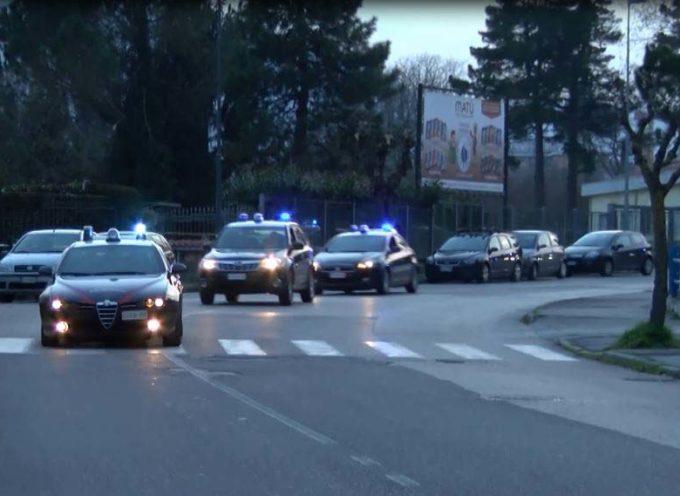 Ndrangheta in Lombardia: 'Se ti chiedono un favore non puoi dire di NO'!