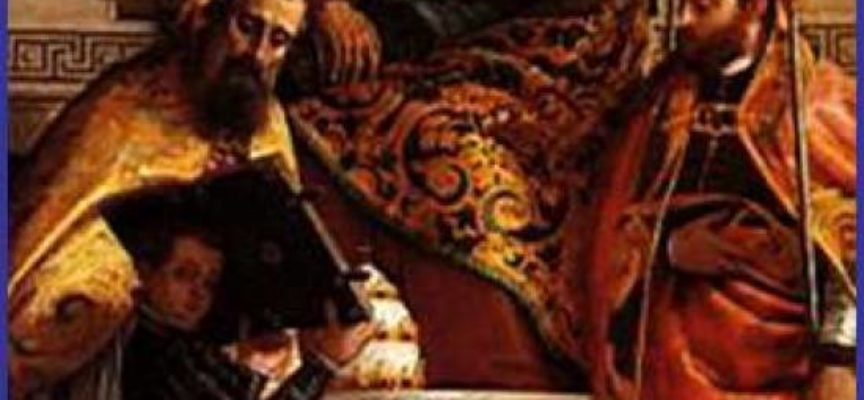 il Santo del giorno, 16 settembre: Cornelio e Cipriano  Cornelio e Cipriano