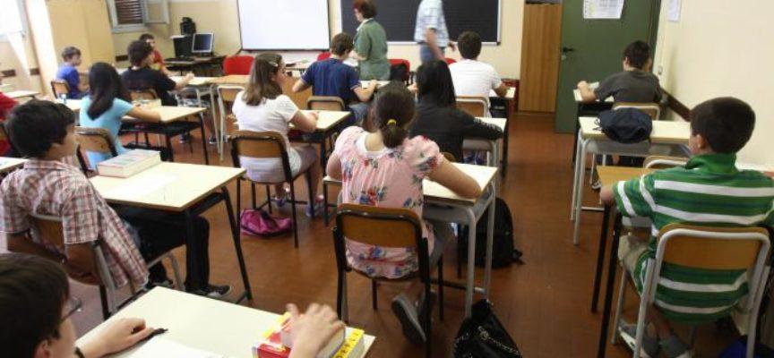 CAPANNORI – DONNE STRANIERE A LEZIONE DI ITALIANO GRAZIE AI CORSI PROMOSSI DAL COMUNE.