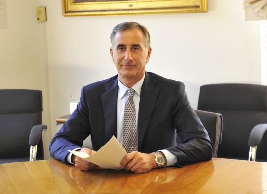 Cresce l'export in provincia di Lucca: