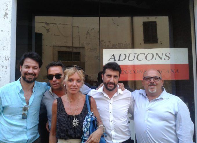 Aducons Law & Food vince oltre 100 ricorsi facendo risarcire i cittadini dalle compagnie telefoniche