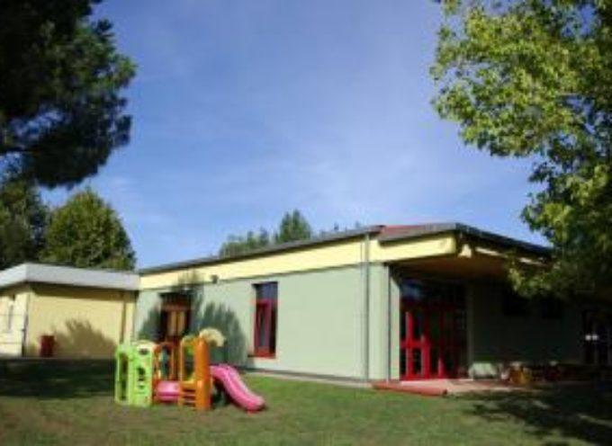 capannori – 'Buoni servizio' fino a 400 euro al mese per le famiglie con bimbi che frequentano i nidi  privati accreditati e convenzionati