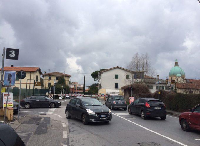 Una nuova assemblea per valutare la situazione del traffico all'Arancio  e San Filippo