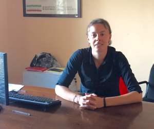 Ilaria Sorini