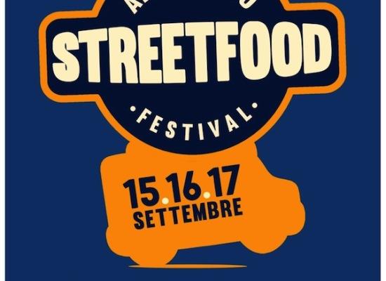 IN PIAZZA VITTORIO EMANUELE ARRIVA LA PRIMA EDIZIONE DELL'ALTOPASCIO STREET FOOD FESTIVAL