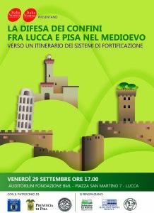 Locandina Italia Nostra_STAMPA_con abbondanze