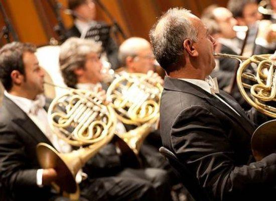 Puccini World Festival: anche il soprano internazionale Francesca Patanè sul palco