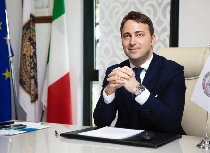 """Conflavoro Lucca: """"Lavoriamo insieme per la sicurezza sul lavoro"""""""