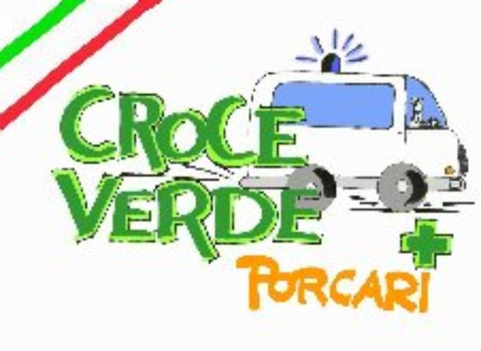 PORCARI GRAVE INCIDENTE – SCONTRO AUTO BICI