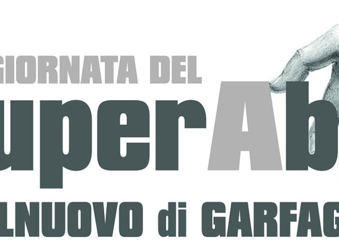 Sabato 30 e domenica 1 Ottobre a Castelnuovo Garfagnana torna SuperAbile 3° edizione