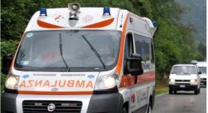 Tagico-incidente-stradale-muore-la-mamma-feriti-bimba-e-papa-59a7e07da951a4