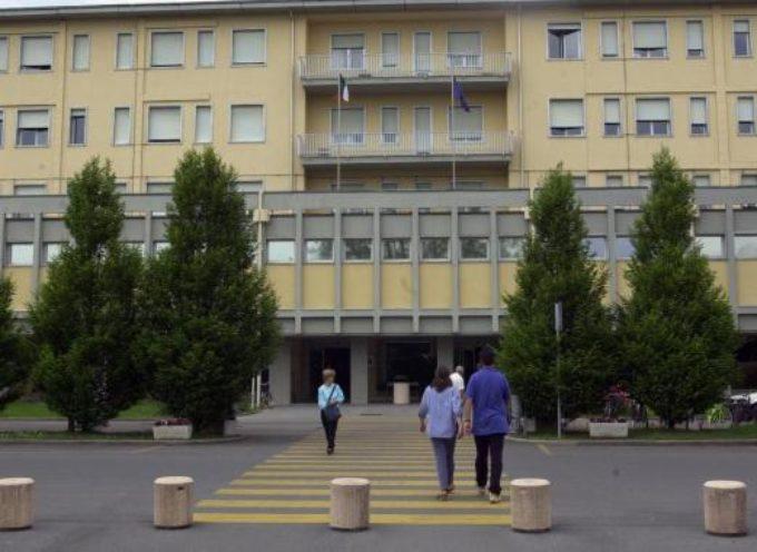 """Portineria della Cittadella della salute """"Campo di Marte"""": nessuna penalizzazione per il personale"""