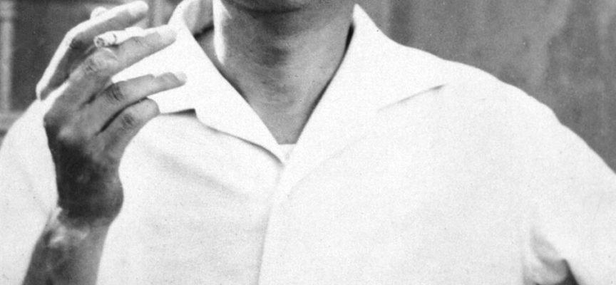 Montecarlo festeggia il centenario della nascita di Carlo Cassola