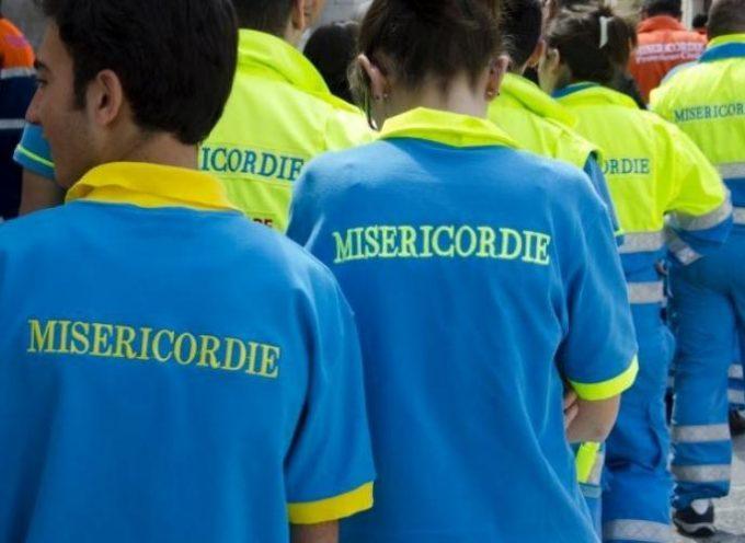 Il Coordinamento delle Misericordie della Lucchesia per la riforma del Terzo Settore: un incontro a Borgo a Mozzano
