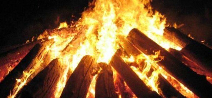 Festa sul Sagrato a S.Rita 7.8.9 settembre :  tre giorni di tradizioni, folclore e spiritualità