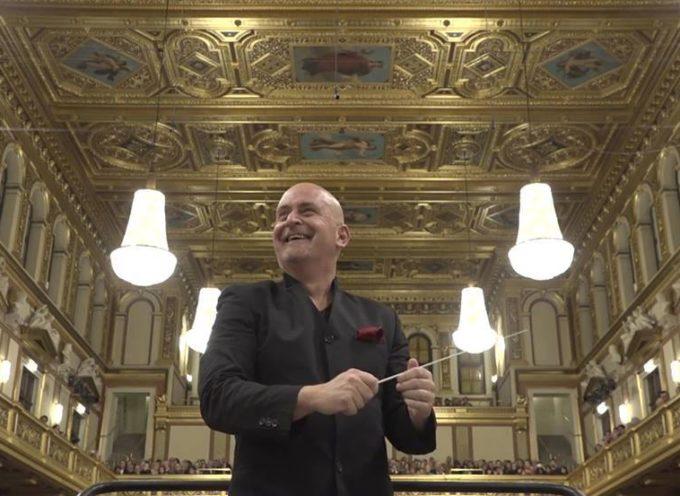 Puccini World Festival: biglietti in vendita dal 30 settembre per l'evento al Teatro del Giglio