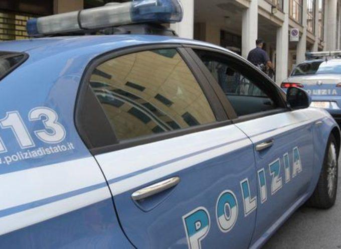 Aggredisce il padre nella sua abitazione: a Mutigliano arrestato