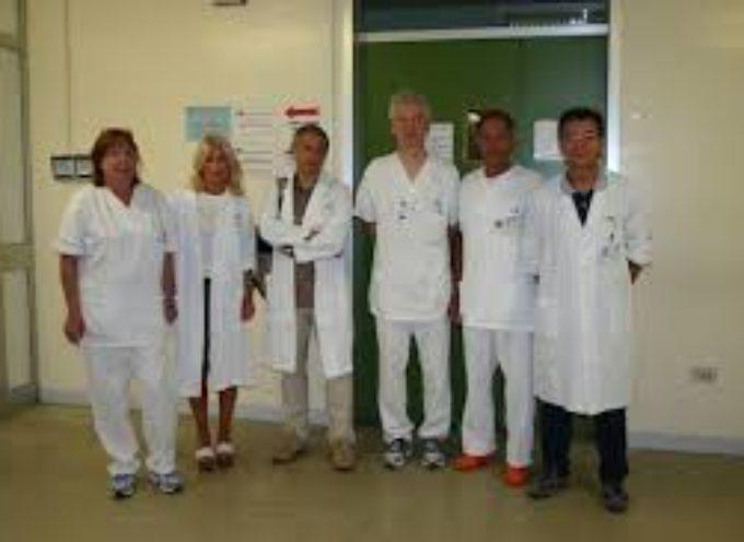 Lucca: accordo della Medicina dello Sport con il Trofeo Podistico Lucchese