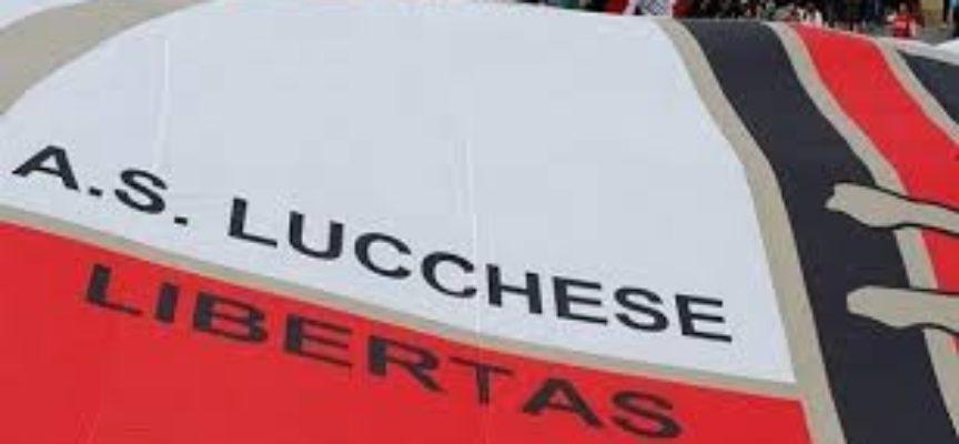 Livorno – Lucchese: i biglietti già acquistati saranno validi per la partita di recupero